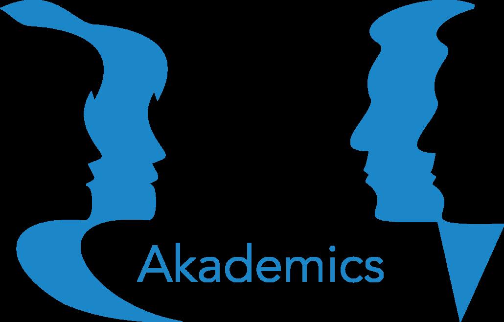 Logo Akademics ASER