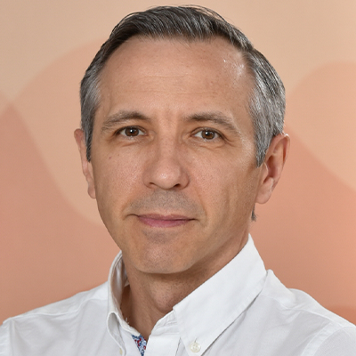 Cosmin Alexandru - Proiectul Studentesc Akademics
