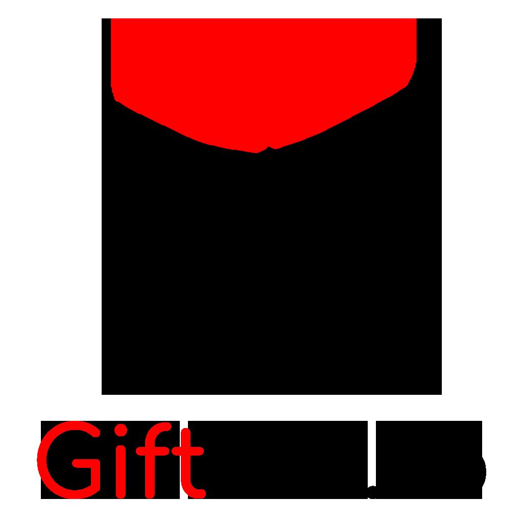 GiftArt.ro